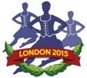 SDCCS 2015 Logo