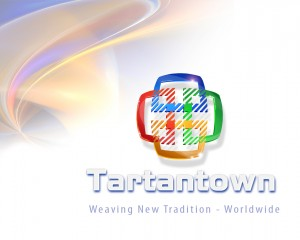 Tartantown-combined background