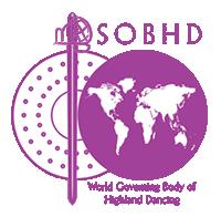 sobhd-logo